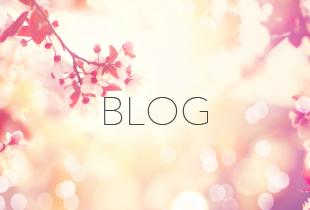 癒しと真実へむすぶblogのイメージ